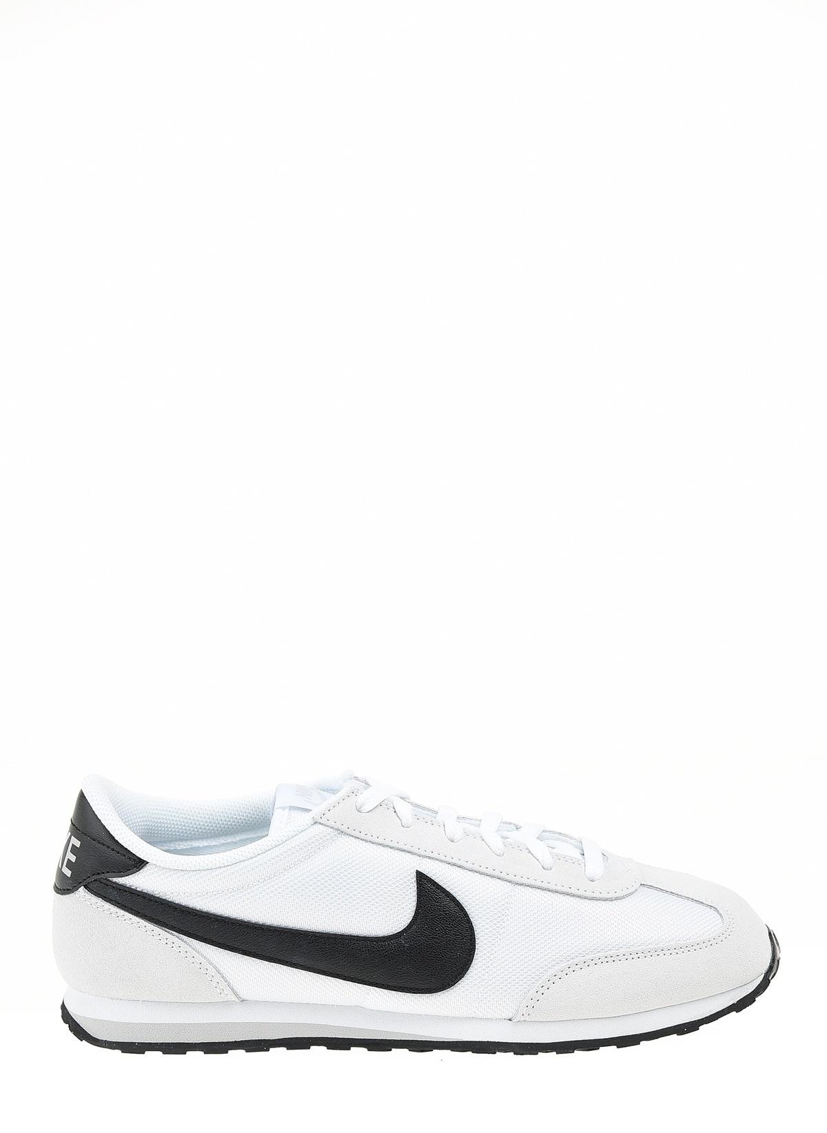 e3b553a72cca6 Nike Mach Runner Beyaz · Nike Mach Runner Beyaz ...